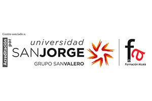 Universidad San Jorge