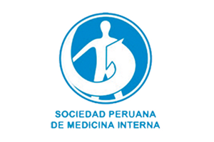 Sociedad Peruana de Medicina Interna
