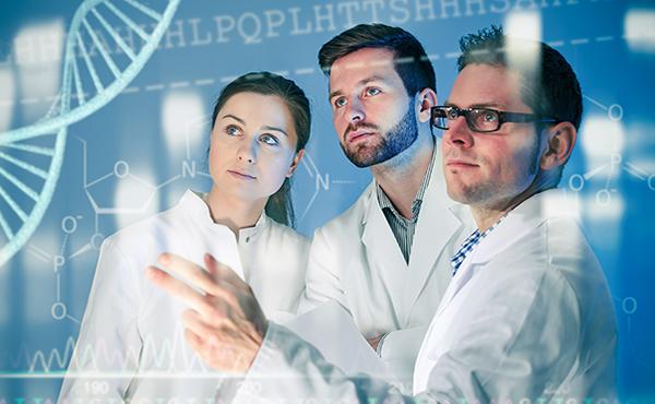 Práctica clínica basada en la evidencia